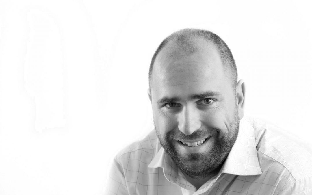 Mar-18 Ben Leet Joins delineate As Chief Client Officer