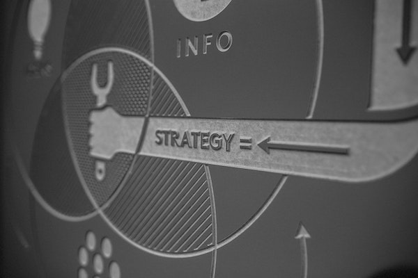 The rise of integrated marketing