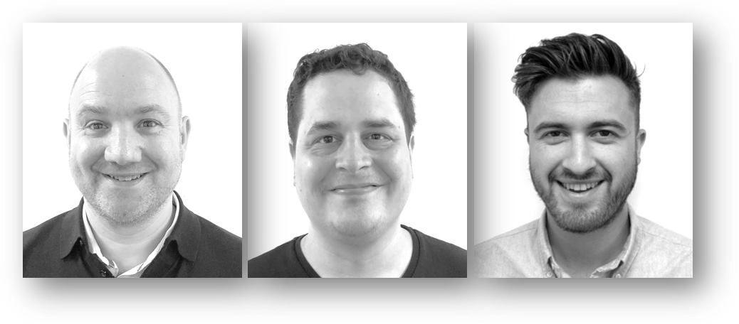 Delineate hires 3 for continued expansion