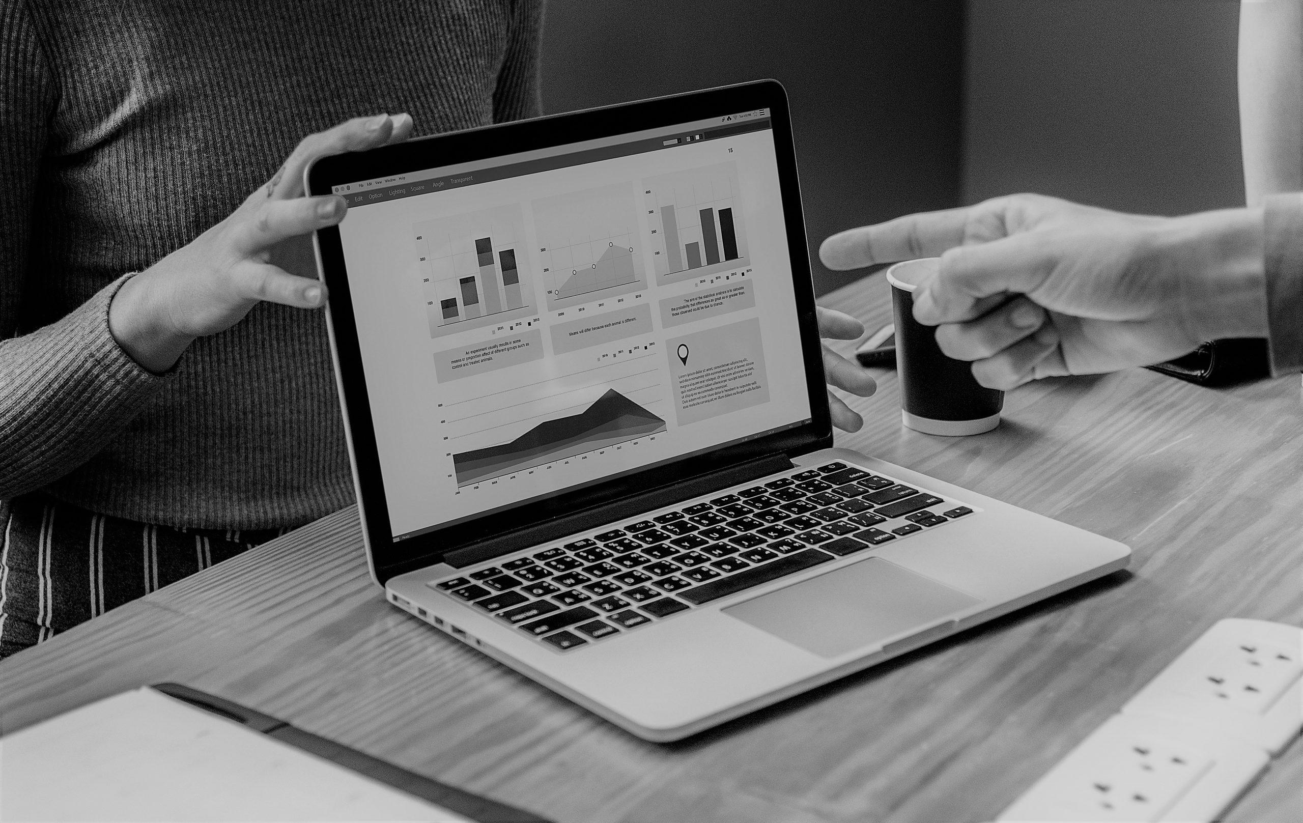 Delineate B2B Planning Data Bertie