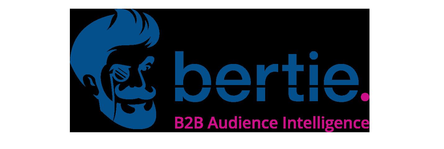 delineate meet bertie always-on Audience Intelligence