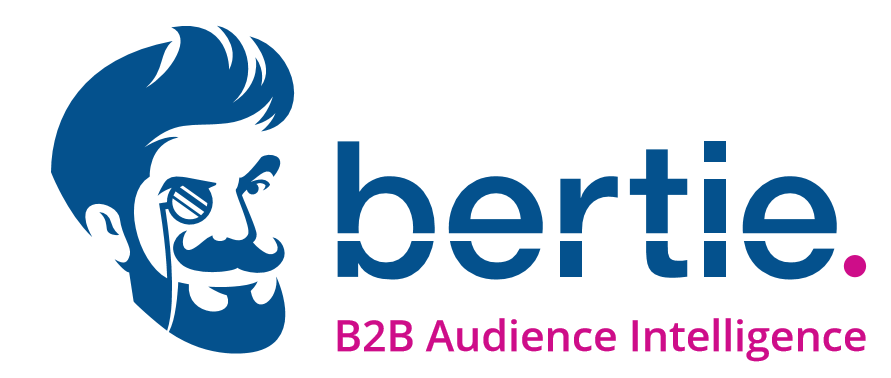 delineate_bertie_B2B_planning_tool