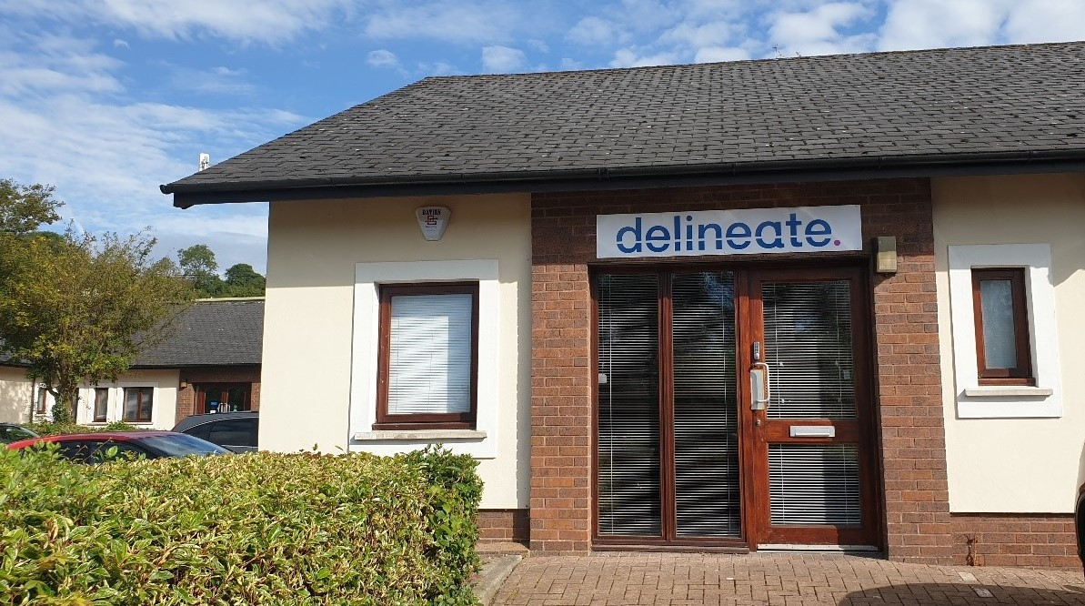 delineate_operations_centre_Wales