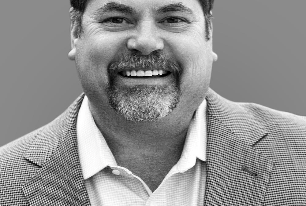 Delineate Expands into US and Appoints Jeff McDonald as CEO Americas