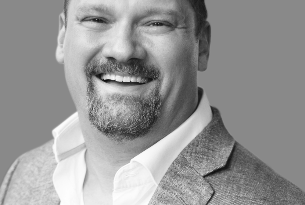 Ex Coke Global Analytics lead joins Marketing Analytics firm Delineate