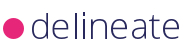 Delineate - Make smarter decisions. Fast.